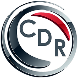 CDRBiz IT Solutions