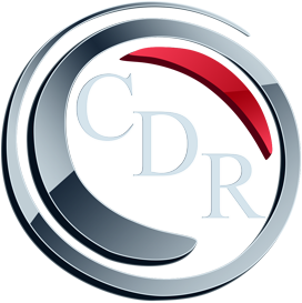 CDR Business IT Solutions